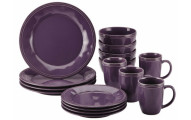 Win a Rachael Ray Dinnerware Set