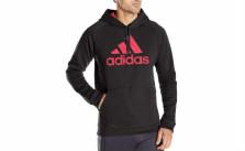 Up to 50% Off adidas Apparel
