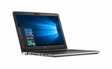 Dell Inspiron i7 Signature Edition Laptop