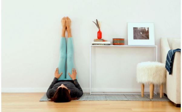 Free 30-day Trial of Yogaglo