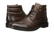 Kenneth Cole Unlisted Men's Roll with It Chukka Boots