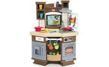 Little Tikes Smart Kitchen