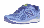 New Balance Women's W720v3 Running Shoe