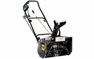 Snow Joe Electric Snow Blower