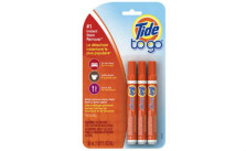 Tide To Go Instant Stain Remover Liquid Pen