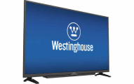 "Westinghouse 50"" LED Smart 4K Ultra HDTV"