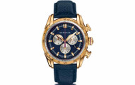50 Percent Off Best selling Men's Watches