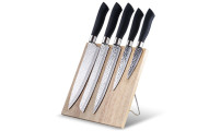 Nuvita 6-Piece Knife Set