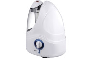 Optimus U-31002 Cool Mist Ultrasonic Humidifier