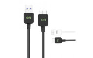 PureGear Micro-USB 3.0 Charging Cable