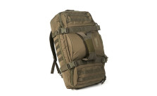 Yukon Outfitters Bugout Bag