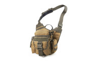 Yukon Outfitters Explorer Side Packs
