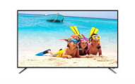 Avera 49-inch 4K LED HDTV