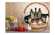 Win a Botticelli Pasta Gift Basket
