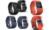 Fitbit Surge Smart Watch