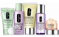 Get Free Clinique Samples