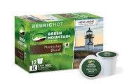 Green Mountain Coffee Nantucket Blend K-Cups