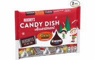 HERSHEY'S Holiday Chocolate Assortment