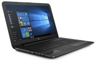 "HP 15.6"" Quad Core Business Notebook"