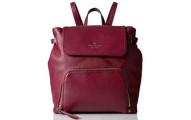 Kate Spade New York Cobble Hill Charley Fashion Backpack