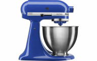 KitchenAid Ultra Power Tilt-Head Stand Mixer