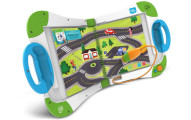 Win a LeapFrog LeapStart Interactive Learning System