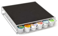 OxGord Coffee Storage Organizer for 36 K-Cups