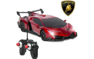 RC Lamborghini Veneno Sport Racing Car