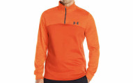Under Armour Men's Storm Icon 1/4 Zip