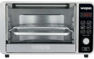 Waring Pro Convection Toaster/Pizza Oven