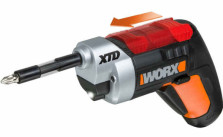 WORX WX252L XTD Extended Reach Screwdriver