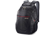 American Tourister Chestnut Hill Backpack