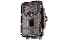 Bushnell Tan Trophy Cam HD Essential E2 12MP Trail Camer