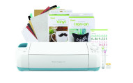 Cricut Explore Air Premium Bundle
