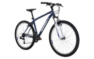 Diamondback Outlook Blue Mountain Bike