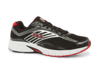 Fila-Men-039-s-Xtenuate-Running-Shoe Fila-Men-039-s-Xtenuate-Running-Shoe Fila-Men-039-s-Xtenuate-Running-Shoe Fila-Men-039-s-Xtenuate-Running-Shoe Fila-Men-039-s-Xtenuate-Running-Shoe Have one to sell? Sell now Details about Fila Men's Xtenuate Running Shoe
