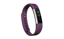 Fitbit Alta Refurbished