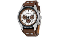Fossil CH2565 Coachman Mens Watch