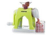 Gourmia GIC9610 Ice Cream Maker