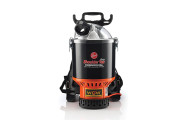 Hoover Commercial C2401 Shoulder Vac Pro Backpack Vacuum