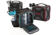 Jaxx FitPak Insulated Meal Management
