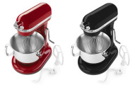 KitchenAid Professional 6 Quart Stand Mixer