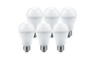LEDMO LED Bulbs E26 Light Bulb