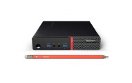 Lenovo ThinkCentre M700 Tiny Desktop