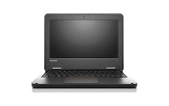 Lenovo Thinkpad Yoga 11E Ultrabook
