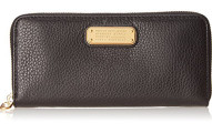Marc by Marc Jacobs Ziparound Wallet