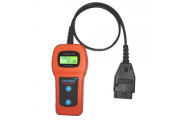OBD2 Car Diagnostic Tool