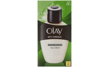 Olay Anti-Wrinkle Nature Fusion Day Lotion