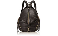 Rebecca Minkoff Julian Backpack Handbag