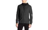 Reebok Men's Crossfit Performance Full Zip Hoodie